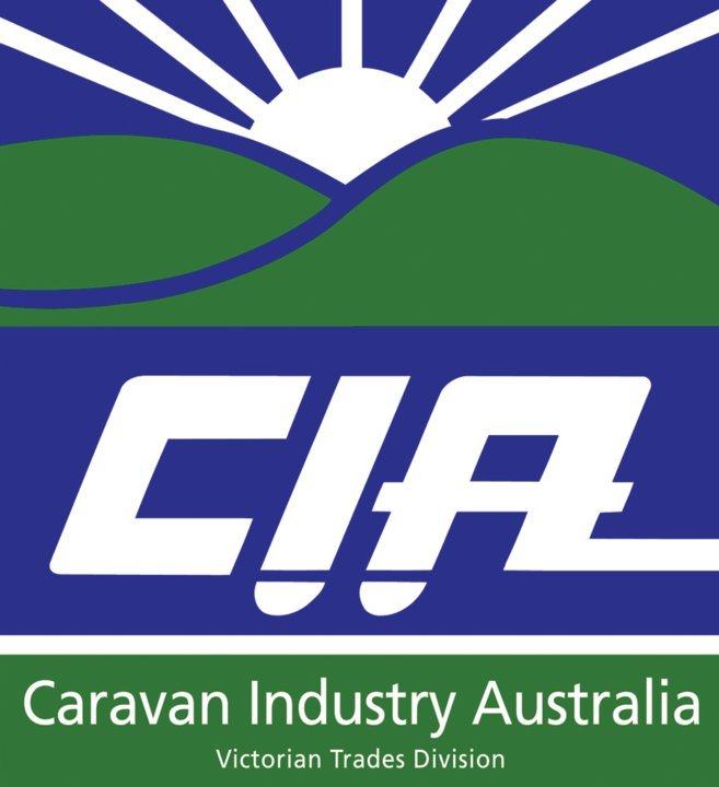 CIA-VIC-logo
