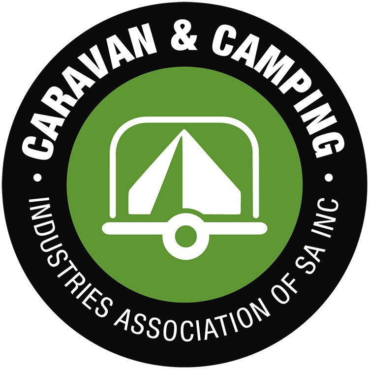 SA-Caravanning-and-Camping-logo