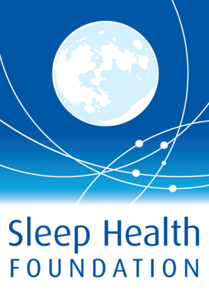 Sleep-Health-Foundation_logo
