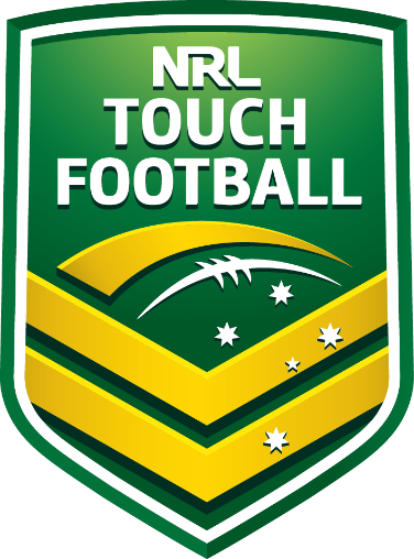 NRL TFA Logo