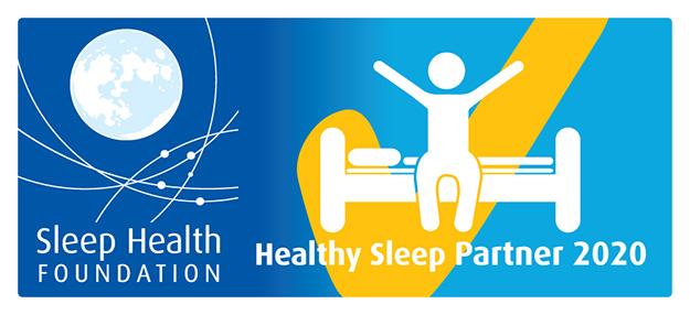 SHF-HealthySleepPartner-LOGO-1217
