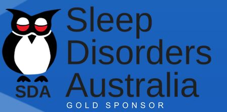 SleepDisorders_Adjusta Mattress sponsor